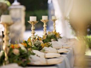 結婚式 種類 スタイル オーソドックス 一般的