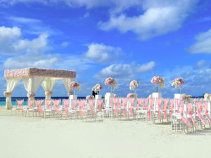 結婚式 種類 スタイル 海外ウエディング