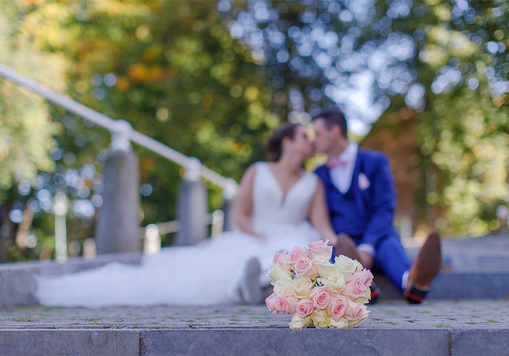 結婚式 必要性 由来 意味