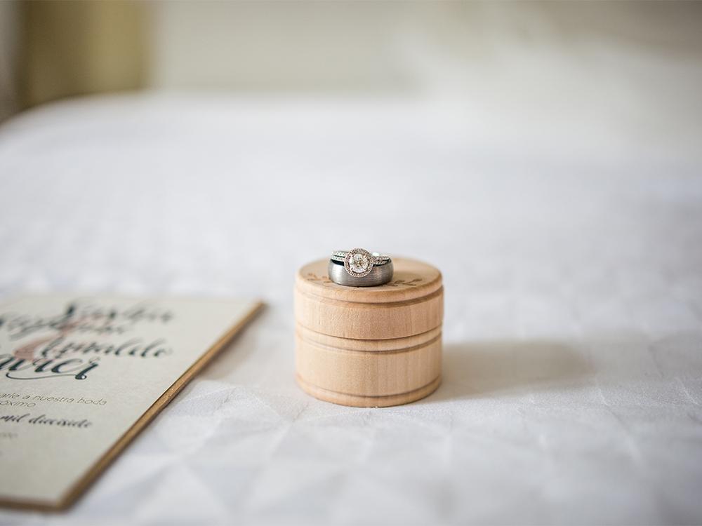 婚約指輪 相場 価格 給料3カ月分