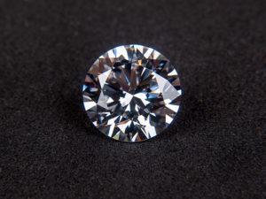 婚約指輪 価格 相場 給料3カ月分 デ・ビアス