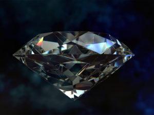婚約指輪 ダイヤモンド ラウンドブリリアントカット