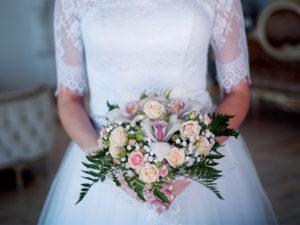 結婚式に良いお日柄 大安、仏滅 六曜