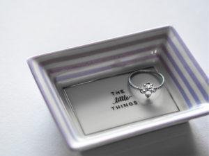結婚指輪 婚約指輪 長持ち お手入れ 紛失