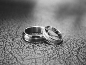 婚約指輪・結婚指輪 金属 レアメタル