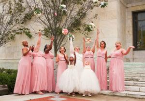 結婚式会場 選び方 演出 雰囲気