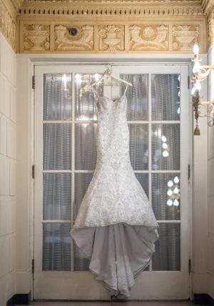 結婚式会場の選び方 ホテル