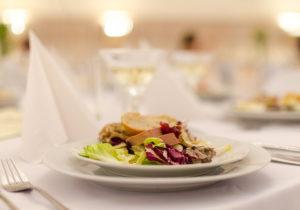 コロナの時代の結婚式 料理 コロナ 結婚式