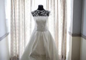 結婚式 見積もりオーバー 衣裳