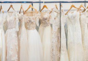 結婚式 費用 見積書の見方